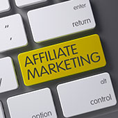 Affiliate-News: Jeder sechste Euro im Internet wird mit Affiliate-Marketing verdient!